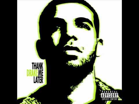 Drake Show Me A Good Time Chipmunk