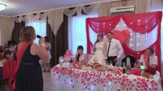 Поздравление БРАТИКУ на свадьбу трогательное