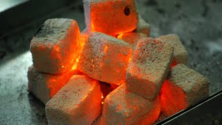 розжиг углей для кальяна дымный кальян   газовая горелка torch ws 503c   самая бюджетная
