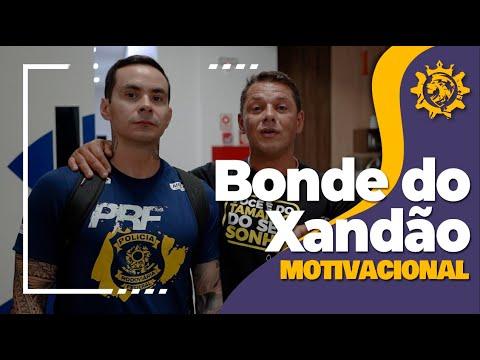 Download Gramática de A a Z  - Evandro Guedes e Alexandre Soares  - Fábrica de Valores