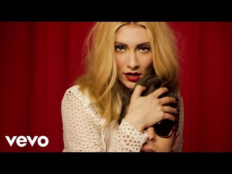 Karmin - I Want It All Mp3