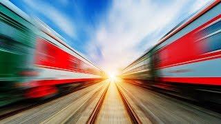 速さ(スピード)の世界