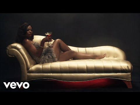 Niyola - Love to Love You [Official Video] ft. Banky W