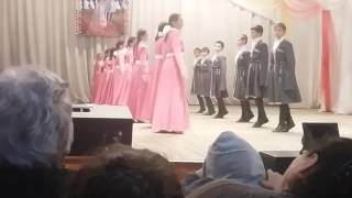 "Сурх-Дигора -""Симд"""