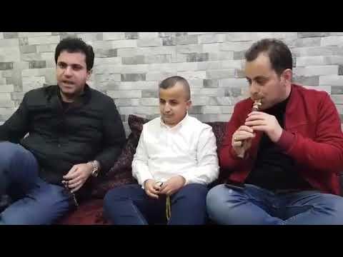 Hozan AZAT - Dengbêjî/ \