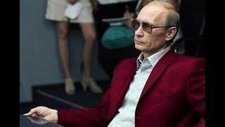 «Путин и мафия»: почему ZDFinfo отменил показ фильма о предполагаемых связях Путина с мафиози
