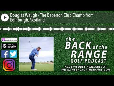 douglas-waugh---the-baberton-club-champ-from-edinburgh,-scotland