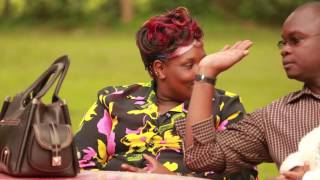 Video Mshamba Ep 34 download MP3, 3GP, MP4, WEBM, AVI, FLV Juli 2018