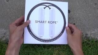 tinhtevn - tren tay smartrope