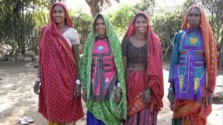 शादी से पहले सुहागरात ,वरना शादी नहीं होती इस गांव में ! strange custom of marriege in india !