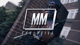 #Sinsquad Stewie - Flick (Music Video) | @MixtapeMadness