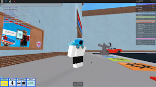 HI im back with the roblox vids!