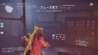 ゆる〜くゲーム実況していきます(*´ω`*)コメント大歓迎ッデス☆ 荒らし...