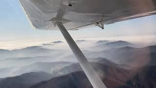 아트항공레저 Art aviation