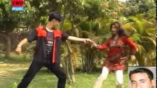 bangla song tangail