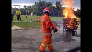 cara penggunaan tabung apar,alat pemadam api,pemadam kebakaran,isi ulang tabung,refilling apar