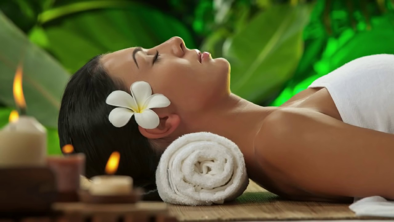 the pisces spa in the heath of Pisces spa & salon is a one stop shop for all your beauty needs please visit our services , laser treatment, specials, bridal packages, and henna/mehndi pages for more details, and book your appointment today.