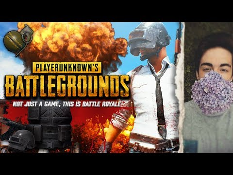 🔴 LIVE - PUBG - (PLAYERUNKOWN BATTLEGROUNDS) FIRST PERSON VIEW - INTERACTIVE STREAM - 15K SUB HYPE 🔴