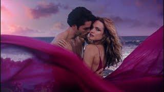 Roni Benise - Mi Amor