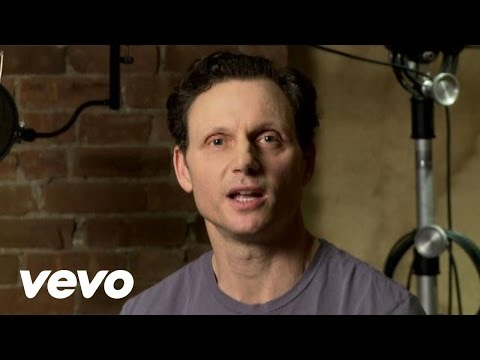 Promises Promises - Tony Goldwyn video piece