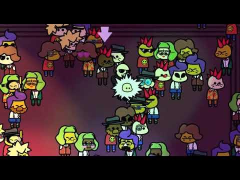 Bounce Floor Game Walkthrough - YouTube