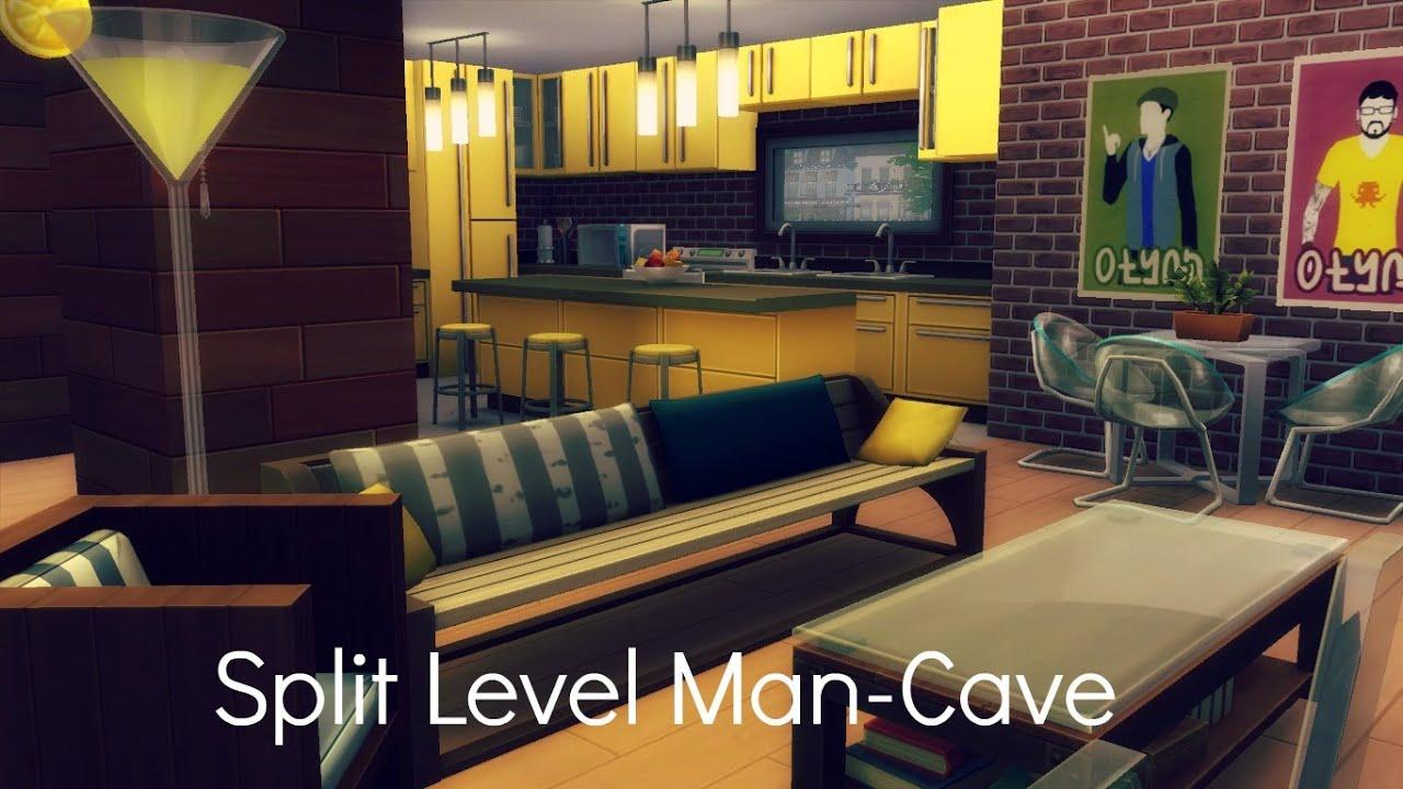 man cave toilet best cave 2017