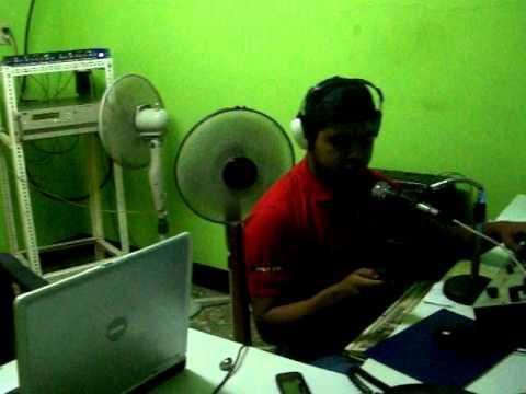 radio atenas de leon nicaragua el fieston de la mañana