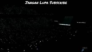 Gambar cover [INDO SUB] BTS - Begin