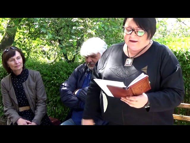 """Poezijos pavasaris 2020 Kaune: """"Zikarinės"""""""