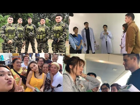 descendants-of-the-sun-pinoy-remake-(-behind-the-scenes-)