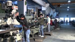 Web Tech Engg Pvt Ltd., Faridabad