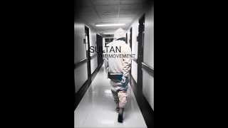 Sultan - One Land