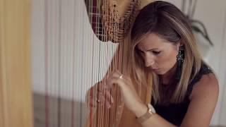 Premier prélude Js Bach par Doriane Cheminais