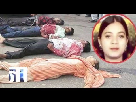Latest news in hindi dainik bhaskar bhopal