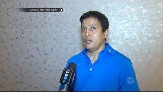 Download Video Jose Purnomo memiliki hobi membuat Film Horror Indonesia MP3 3GP MP4
