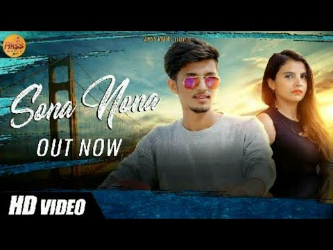 yaara ka yaar aaj banga gulam re Best Hindi song  best haryanvi song haryanvi By Goyal Music Series