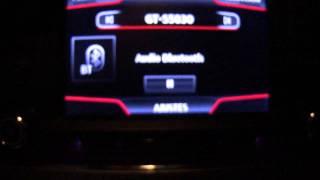 Audio Seat leon MK3 Thumbnail