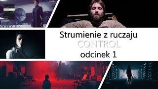 Control - Odcinek 1