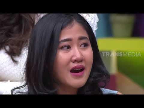 DURHAKA, Gak Mau Ngakuin Ibunya Yang Penjual Gorengan | RUMAH UYA (23/01/20) Part 4