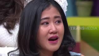 Durhaka Gak Mau Ngakuin Ibunya Yang Penjual Gorengan Rumah Uya 23 01 20 Part 4 MP3