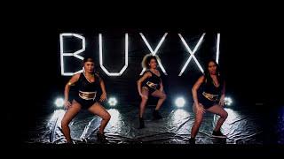 Buxxi Enamrame Bailando Dance.mp3