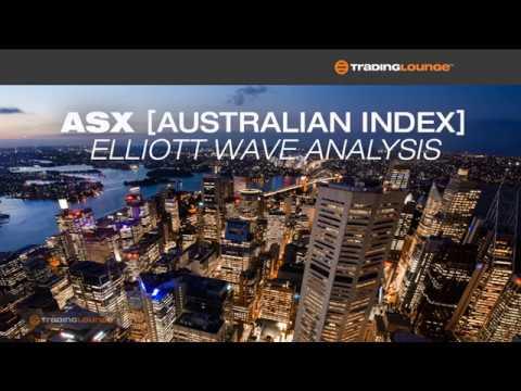 Asia Indices Elliott Wave 18 April 2018