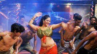 Aaila Aaila Re | Item Song | Tatya Vinchu Lage Raho thumbnail