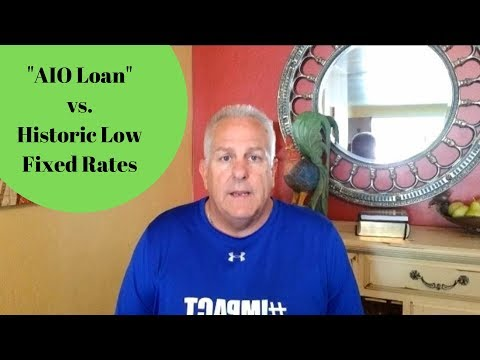 all-in-one-loan-vs.-historic-low-fixed-rates