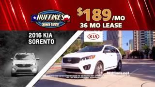 Great Deals on Kia Soul! - Huffines Kia Denton