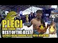 Sapu Jagad Best Ofthe Best Latpres Kicau Burung Pleci Denpasar  Mp3 - Mp4 Download