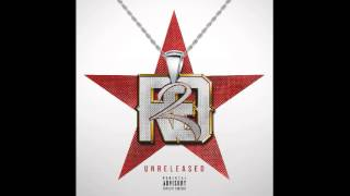 Rich Homie Quan - Hold Us ft. Peewee Longway