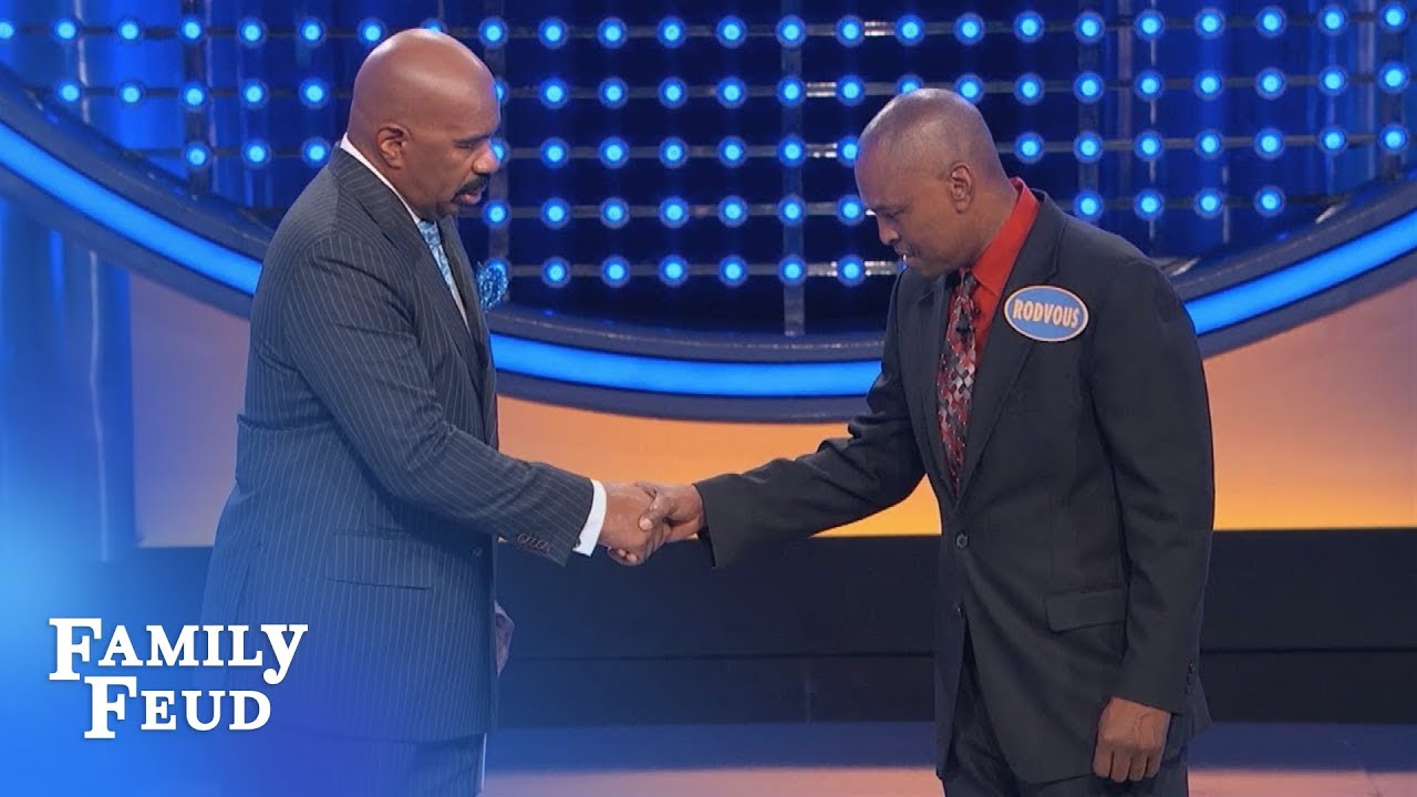 facebook family feud fast - photo #32