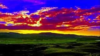 """ENNIO MORRICONE - """"Sole sulla pelle"""" (Sun on the Skin)"""