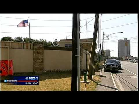 Registered sex offenders fort worth tx